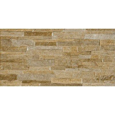 Керамогранит Gracia Ceramica Bastion natural натуральный PG 01 20х40